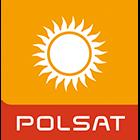 POLSAT