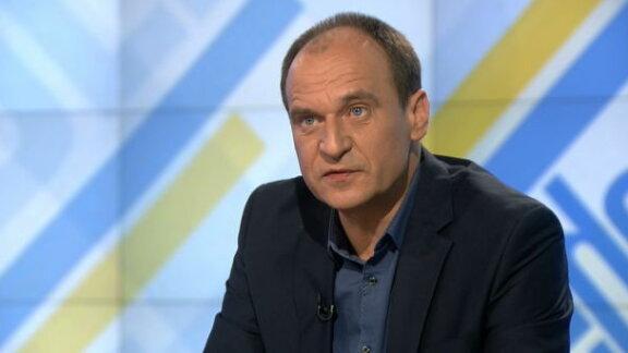 P. Kukiz przeciwko odwołaniu ministra Macierewicza