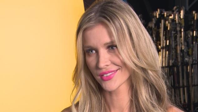 Joanna Krupa będzie miała reality show? Mamy komentarz gwiazdy!