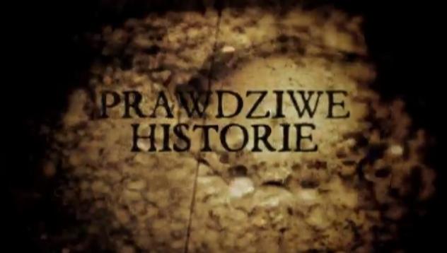 """Zwiastun filmu """"Krzysztof"""""""