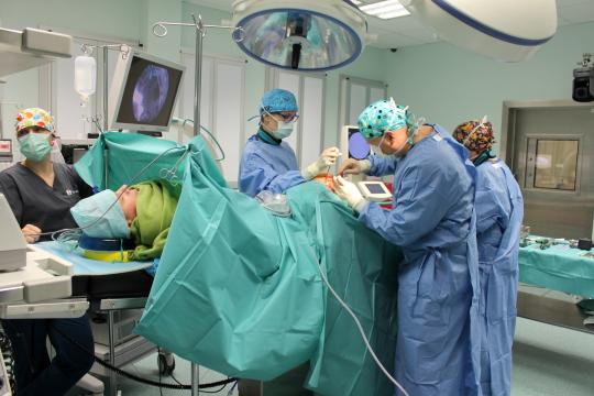 Medical Secrets 1369628-sekrety-lekarzy-wi.jpg