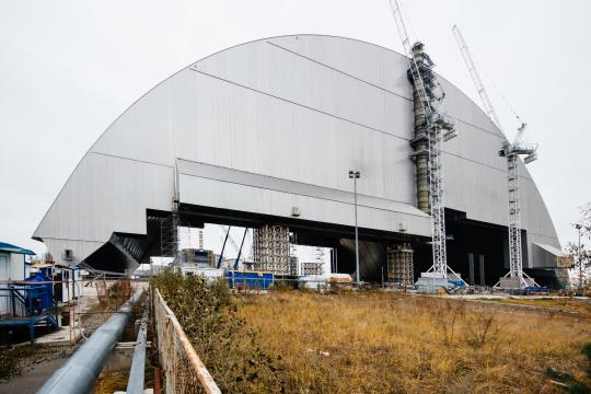 Return_to_Chernobyl_1R5A1517.jpg
