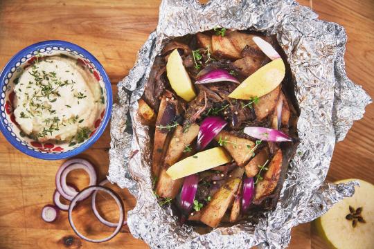 More than Cooking_PIECZONAKASZANKA.jpg
