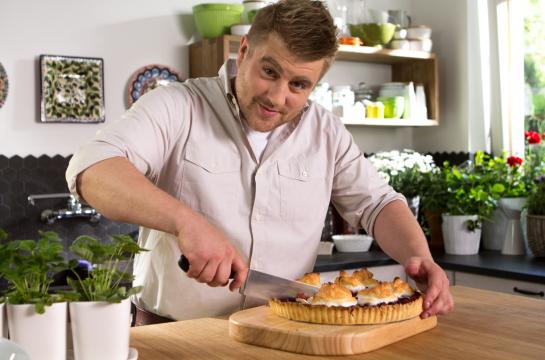 More than Cooking_IMG_9135.jpg