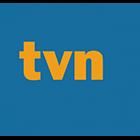 TVN HD