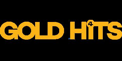 4 FUN HITS GOLD