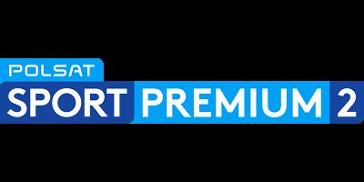 Polsat Sport Premium 2