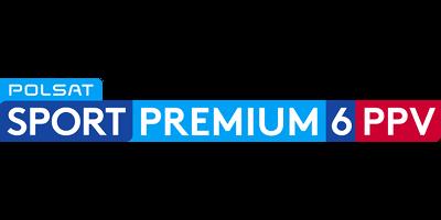 Polsat Sport Premium PPV6