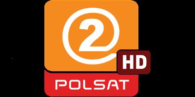 Polsat 2 HD