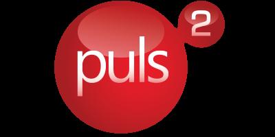 Puls2