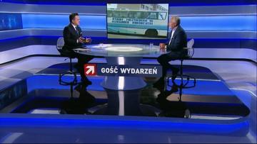 Kwaśniewski: wizyta prezydenta Dudy w Waszyngtonie to błąd