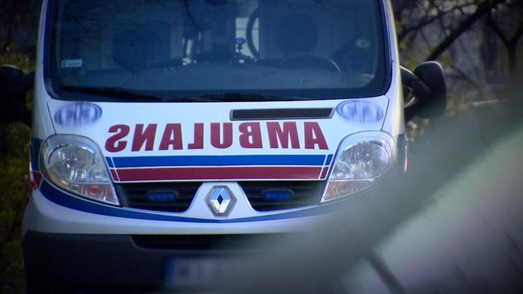 90 ratowników medycznych z zarzutami fałszowania dokumentacji medycznej