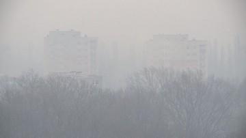"""W Małopolsce i na Śląsku mobilizują do wymiany """"Kopciuchów"""". Ruszył pilotaż"""