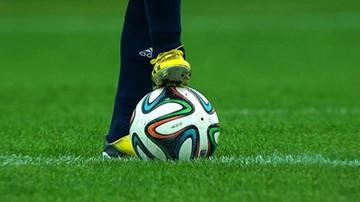Serie A: Dwie osoby w Juventusie z koronawirusem