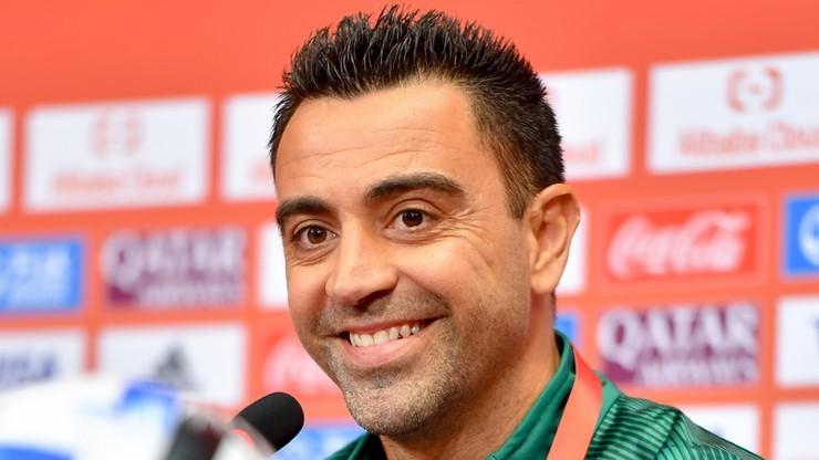 KMŚ 2019: CF Monterrey - Al-Sadd SC. Relacja i wynik na żywo