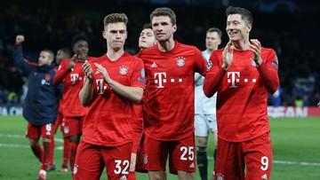Legenda Bayernu Monachium przedłużyła kontrakt z klubem