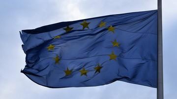 Źródło: Polska i Węgry zablokowały unijny projekt ws. praworządności