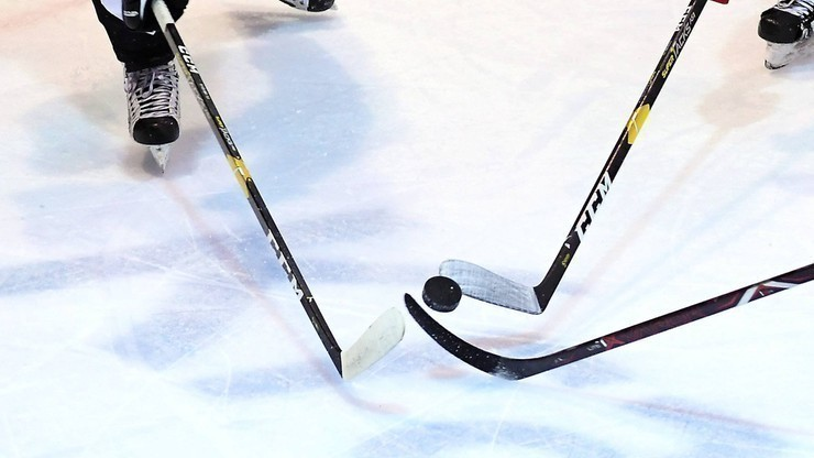 NHL: Będzie siódmy mecz w rywalizacji Avalanche - Stars