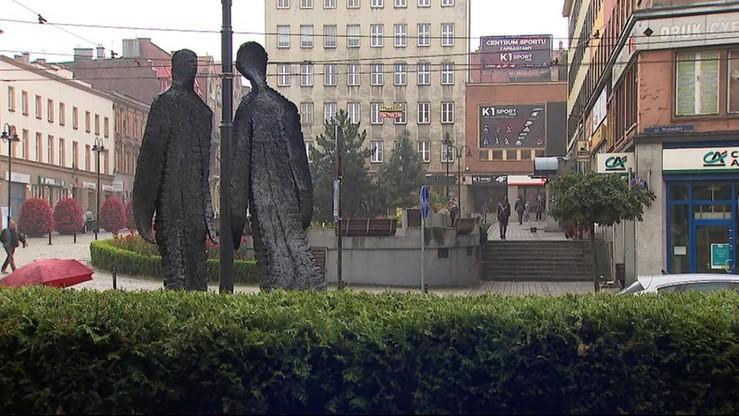 Zabrze najdroższym miastem w Polsce