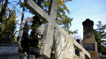 Kościół katolicki w życiu publicznym. Jak oceniają to Polacy?