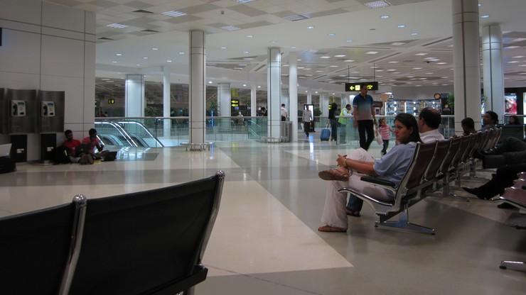 Katar: kazali kobietom zdejmować bieliznę na lotnisku. Poddali je badaniom ginekologicznym