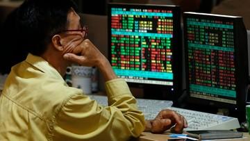 Przewidział kryzys finansowy w 2008 r. Teraz mówi, co wkrótce nas czeka