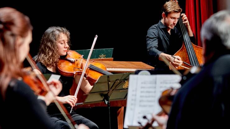 Gratka dla melomanów. XVI Europejski Festiwal Muzyczny w Otwocku