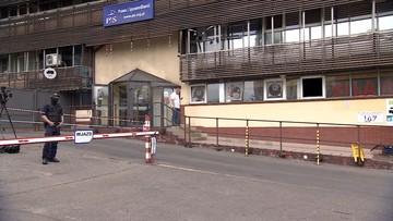 Ziobro na Nowogrodzkiej. Wyda wspólne oświadczenie z Kaczyńskim, Morawieckim i Gowinem