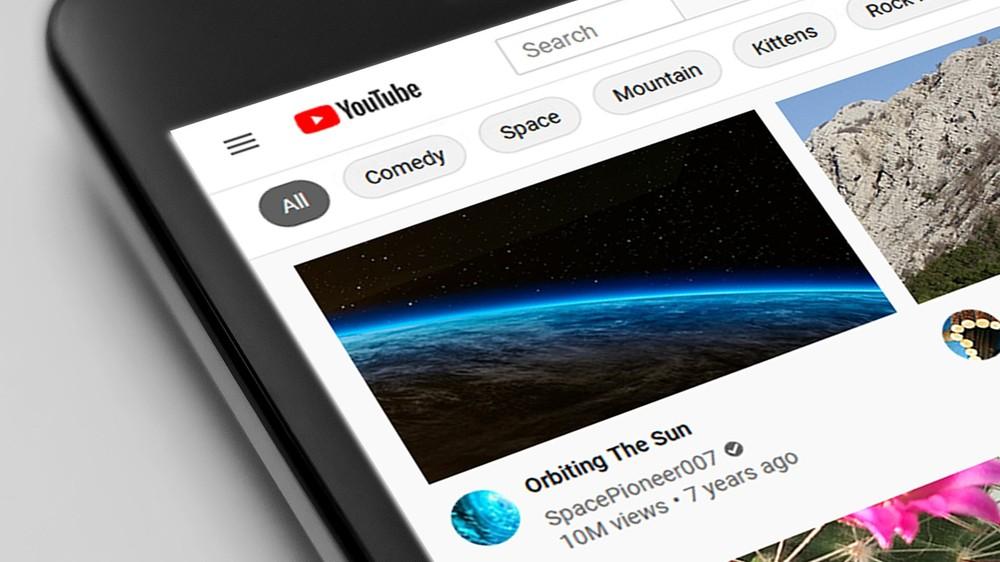 YouTube ostro banuje dezinformację w temacie szczepionek na CoVID-19