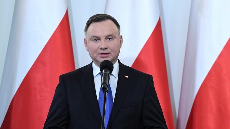 """""""Sztab Dudy ma wielką żabę do zjedzenia. Nawet Jarosław Kaczyński nie pomoże"""""""