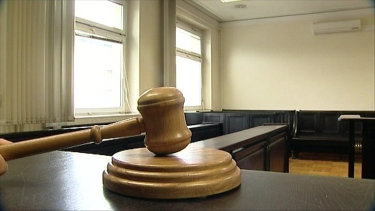 Sąd utrzymał w mocy decyzję komisji weryfikacyjnej ws. nieruchomości przy Jagiellońskiej
