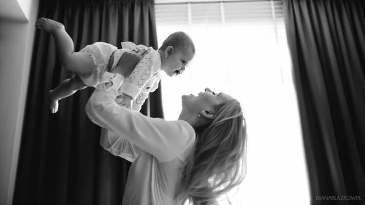 """Żona Kosiniaka-Kamysza w ciąży. """"Będzie dwa razy więcej szczęścia"""""""