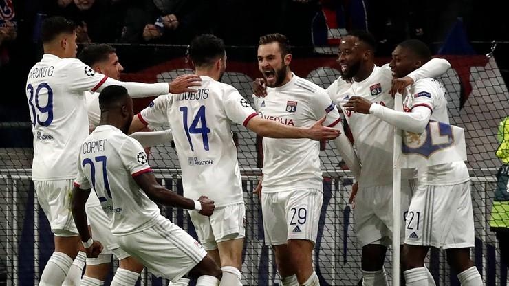 Ligue 1: Zamieszanie po decyzji rządu. Francuzi mają trzy pomysły na zakończenie sezonu