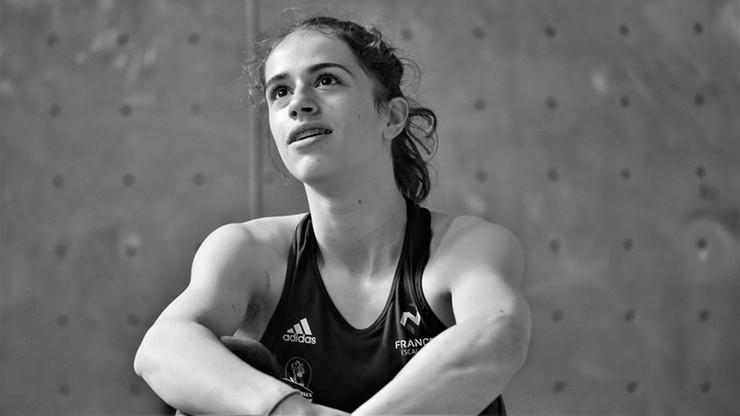 Nie żyje 16-letnia mistrzyni świata. Spadła podczas wspinaczki