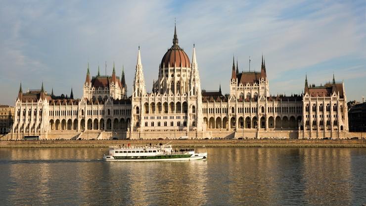 Węgierska minister sprawiedliwości: fińska propozycja budżetu UE nie do przyjęcia