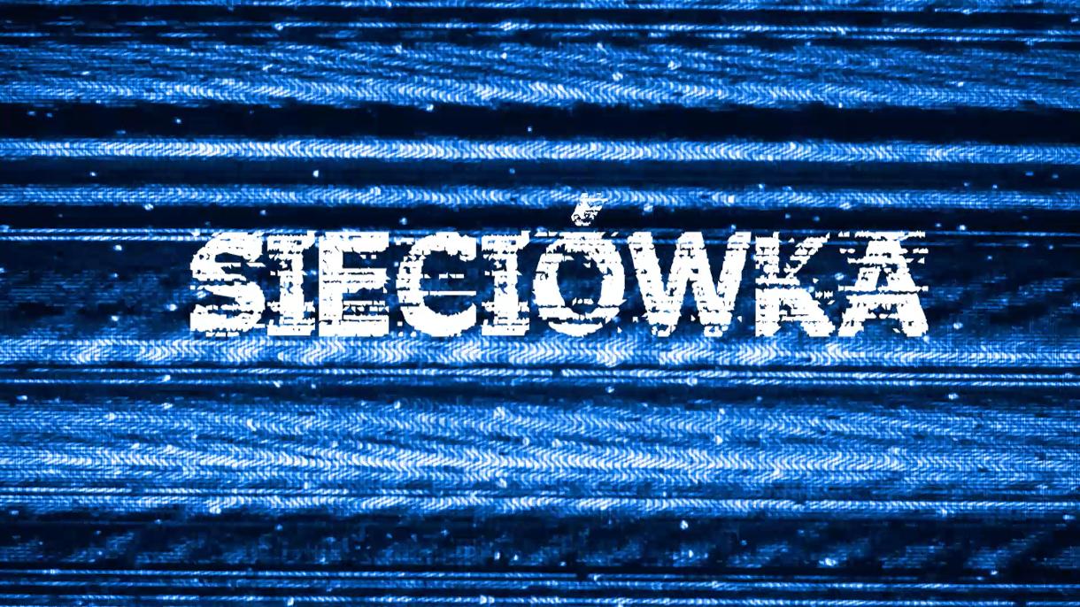 PlusFun: Sieciówka - Odcinek 47