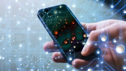 Test na koronawirusa przez smartfon? Tak może wyglądać niedaleka przyszłość
