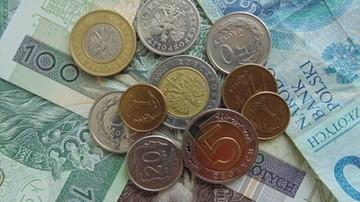 Lokaty bankowe kompletnie nieopłacalne. Klienci uciekają z pieniędzmi