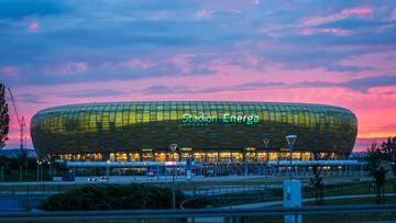Gdańsk bez finału Ligi Europy? Grecy mają swój pomysł