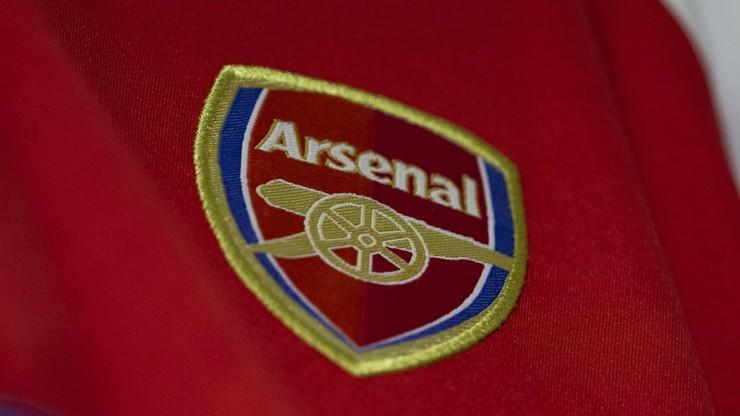 Legenda Arsenalu trafiła do szpitala. Jest w ciężkim stanie po pijackiej bójce