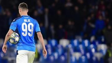 Gigantyczne cięcia we Włoszech? Duży problem finansowy Polaków w Serie A