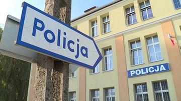 Warszawa: złodziej ukradł samochód, w którym siedziała pasażerka