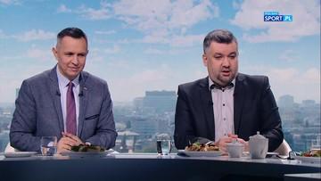 Kowalski: Za te pieniądze, które są w polskiej piłce, da się zrobić znacznie więcej