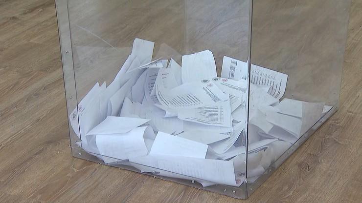 Sąd Najwyższy rozpoznał kolejne protesty wyborcze. Ile uznano za zasadne?