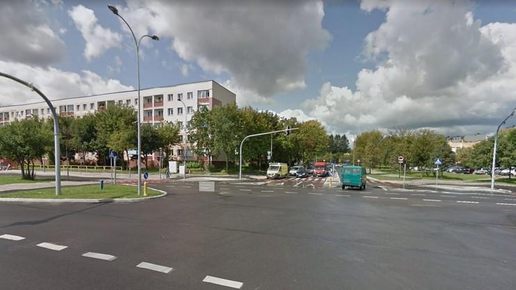"""Ulica """"Łupaszki"""" nie zniknie z Białegostoku. Wojewoda unieważnił uchwałę Rady Miasta"""