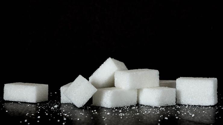 Podatek od cukru coraz bliżej. 2 mld dla budżetu i zdrowsze społeczeństwo