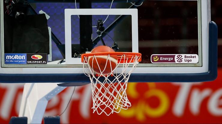 Największy talent bułgarskiej koszykówki zagra w polskiej ekstraklasie