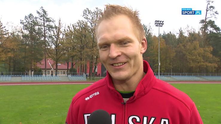 Cal przed meczem Polska - Niemcy w rugby: Na debiut nigdy nie jest zbyt późno!