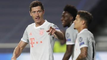 Niemieckie media o deklasacji Bayernu: Takiego upokorzenia FC Barcelona jeszcze nigdy nie przeżyła
