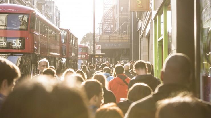 Osoby z kryminalną przeszłością nie wjadą do Wielkiej Brytanii